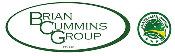 Brian Cummins Group Pty Ltd Home