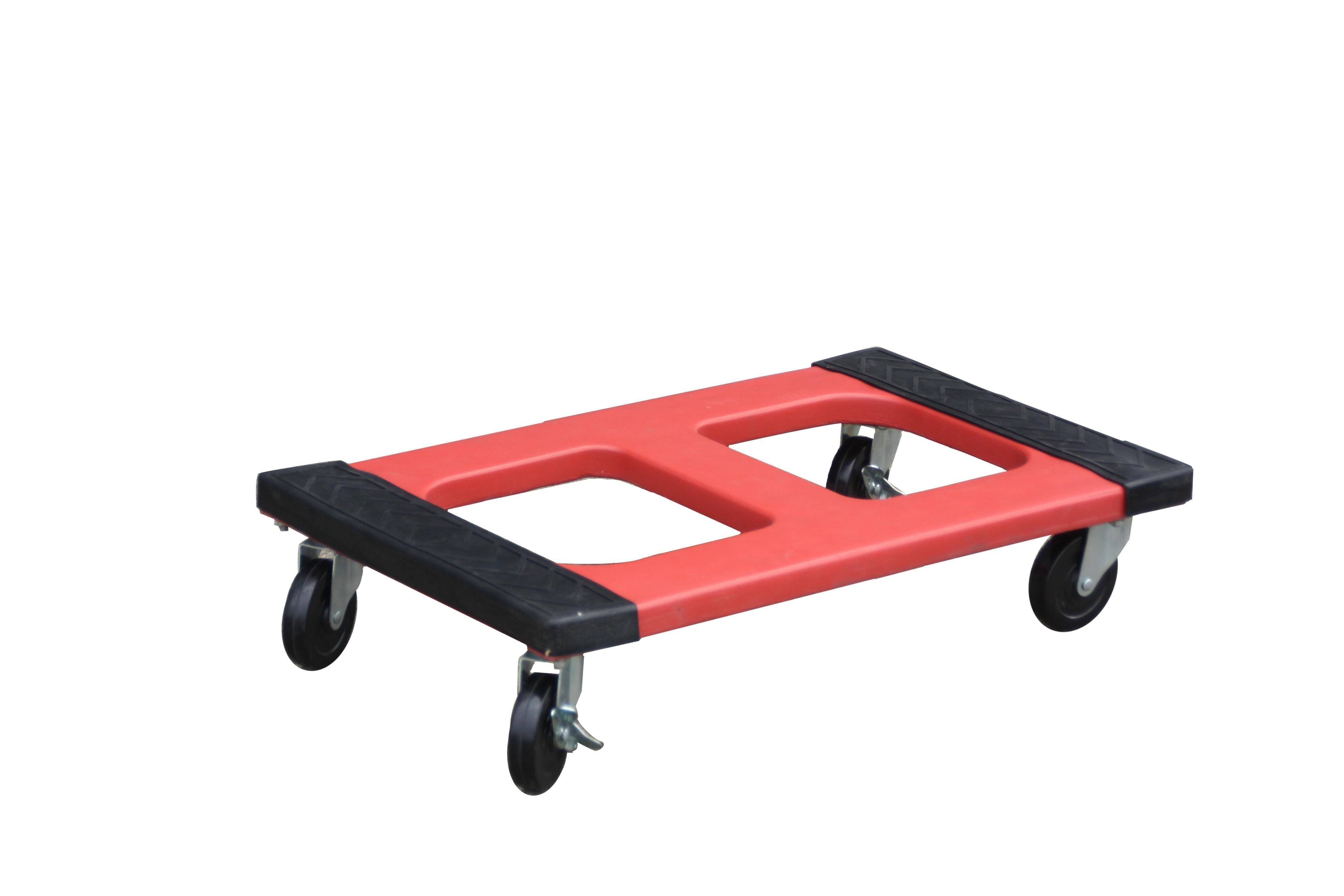 400kg Furniture Dolly Retail Accessories Materials Handling