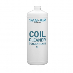 Coil Cleaner Concentrate 1L