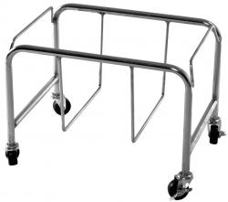Basket Stand-Premium