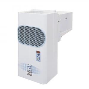 Slide-In Freezer room Refrig. unit 2.5HP