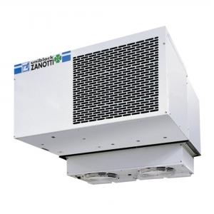 Drop-In Freezer room Refrig. unit 1.7 HP