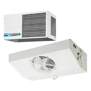 Remote Cond. Freezer Refrig. Unit 2HP