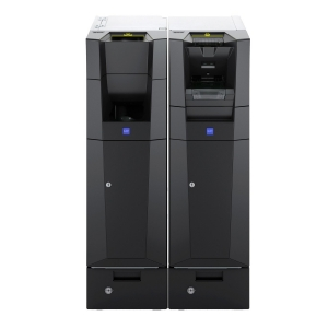 CI-10 Compact cash recycling system