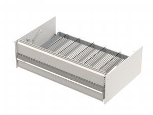 Cigarette Drawer Dividers