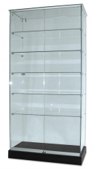 Scase Glass Flat Pkd 1820x870x430 1pk