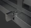 Security 7 Drawer Cig Unit Metal V2
