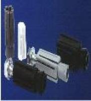 Expanding Adaptors/Bolt 16mm Round M10