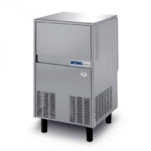 Self-Contained 70kg Flake Ice Machine