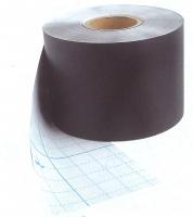Peel and Stick Adhesive Kick (black)