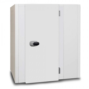 Modular Freezer Room 1.8 x 1.8m 5710L