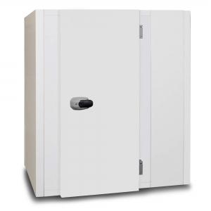 Modular Freezer Room 2.6 x 2.6m 12840L