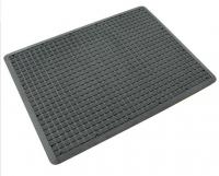 Mat Anti Fatigue Air Grid 600 x 900