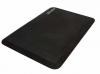 Mat Anti Fatigue Comfort 500x750