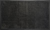 Mat Wondersorb Charcoal 600x850
