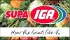 Logo Mat Inkjet Plus SIGA Logo 600 x 850