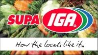 Logo Mat Inkjet Plus IGA Logo 850x1200