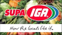 Logo Mat Inkjet Plus SIGA Logo 850x1500