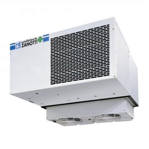 Drop-In Coolroom Refrig. unit 1 HP