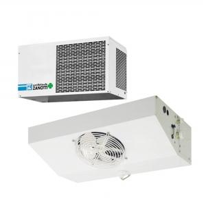Remote Cond. Coolroom Unit 0.7 HP