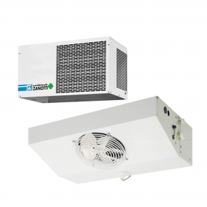 Remote Cond. Coolroom Unit 2 HP