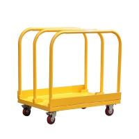 550kg Panel Trolley