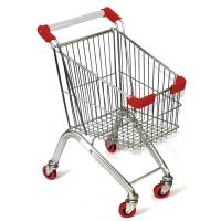26L Kiddie Shopper Trolley