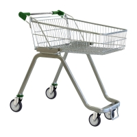 70L Convenience Trolley