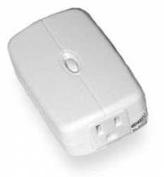 Qtrac Flashing Station Light Controller