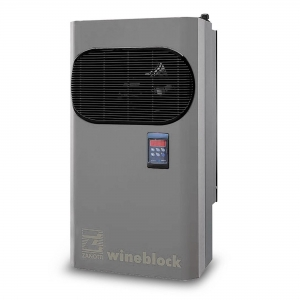 WineBlock Slide-In Wine Cooler 1400W