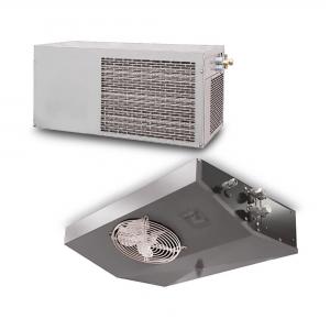 WineBlock Split System Wine Cooler 1000W