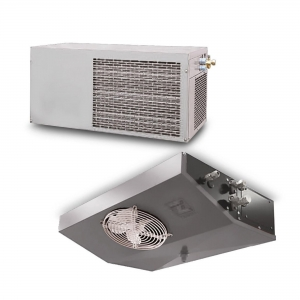 WineBlock Split System Wine Cooler 1400W