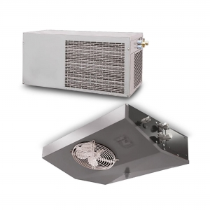WineBlock Split System Wine Cooler 2000W
