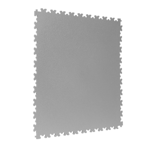 508x508 Dove Tail Textured 5mm L Grey