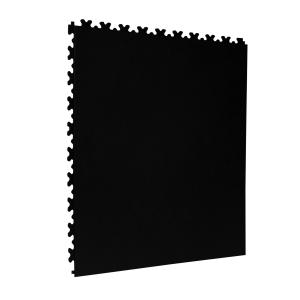 500x500 Excel 5mm Black