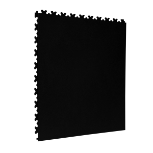 Hidden Join Black 5mm