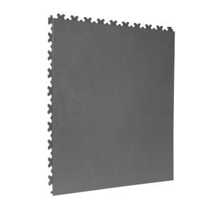 500x500 Excel 5mm D Grey