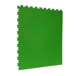 500x500 Excel 5mm Green