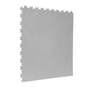 500x500 Excel 5mm L Grey