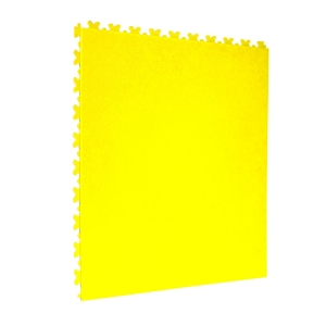 500x500 Excel 5mm Yellow