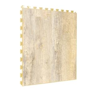 R-Tile Vintage Ash Per Square Metre
