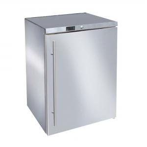 Underbar Storage Chiller 1 Door 138L