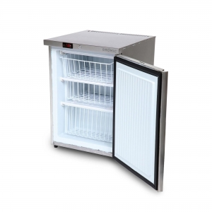 Underbench Bar Freezer Single Dr 105L