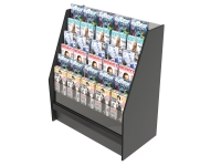 Magazine Unit 1200h price per meter