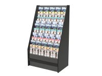 Magazine Unit 1800h price per meter